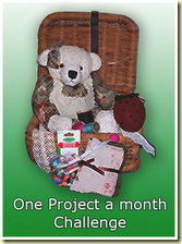 One-Project-a-Month[1]