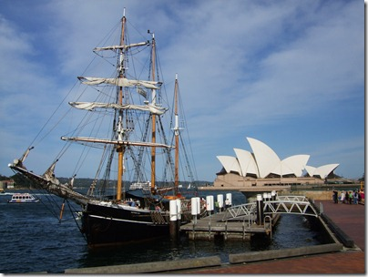 Sydney Weekend November 2010 041
