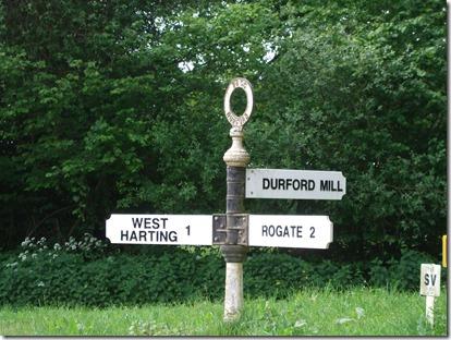 JH Royal Tunbridge Wells to Winchester 023