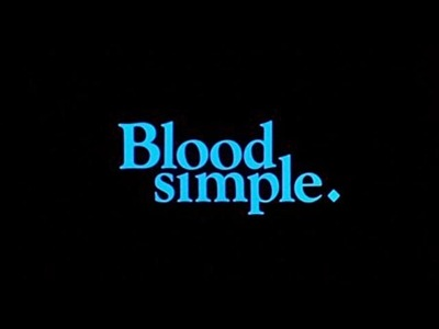 blood-simple-title-still-450x337