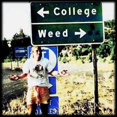 College-of-weed