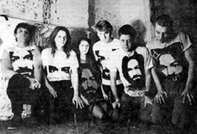 C-throbbing-gristle