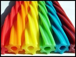 rainbow_twizzlers