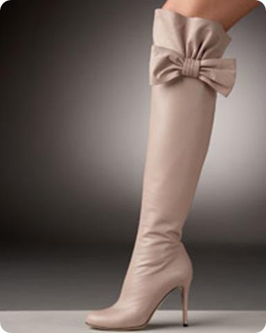 Shoe_blog_boots