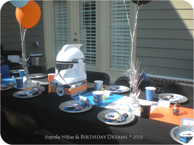 SW_TableScape_1