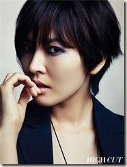 KimSoYeon_1