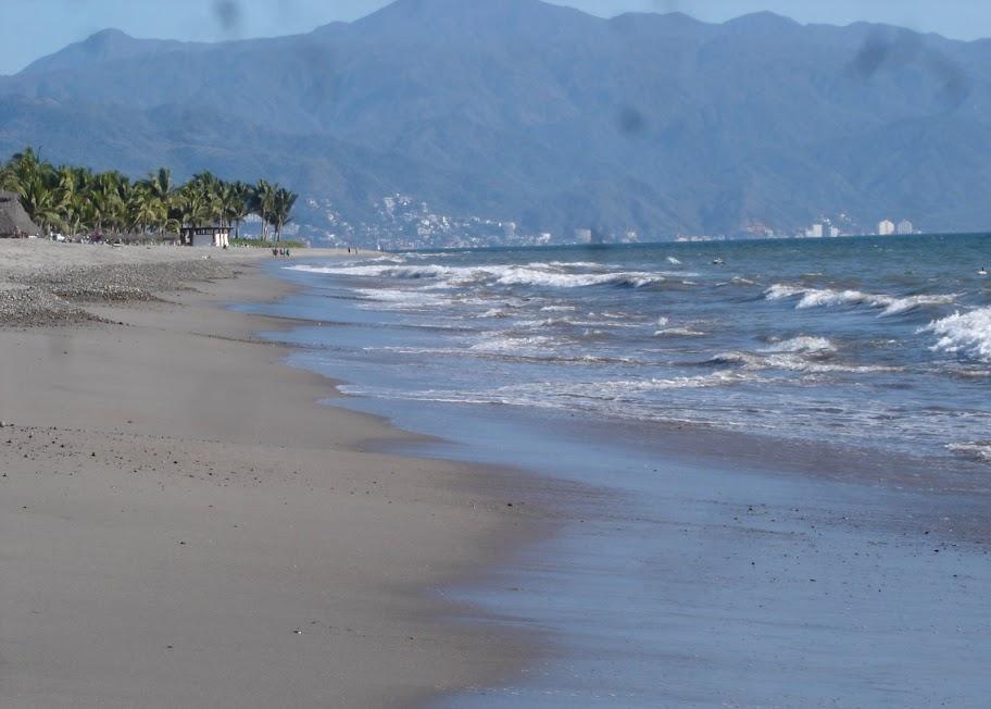 Grand Mayan Nuevo Vallarta Beaches Timeshare Users Group