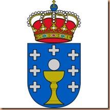 heraldico-escudo-galicia