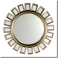 zgallerie mirror