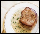 pork-chops-dijon