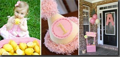 lemonade-first-birthday-party-idea