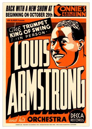 galeria Louis Armstrong 01.jpg