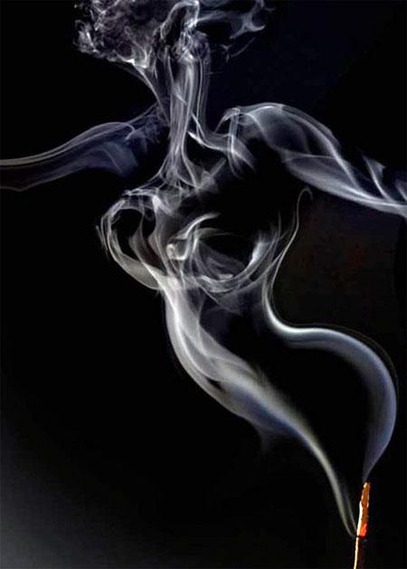 smoke0.jpg