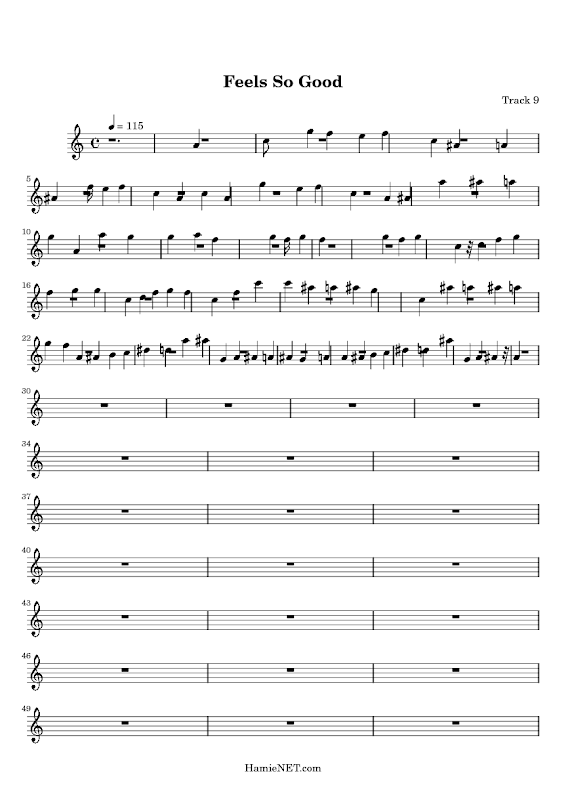 Feels-So-Good-sheet-music-page_3744-9-1.png