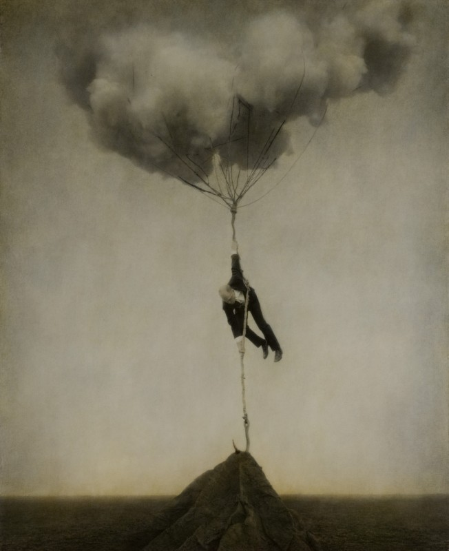 Tethered Sky by Robert and Shana Parke Harrison.jpg