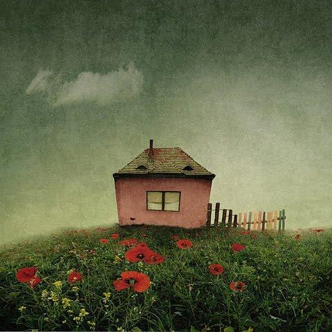 Contanto que a poesia seja — continue a ser — um lugar onde ainda se pode respirar.jpg