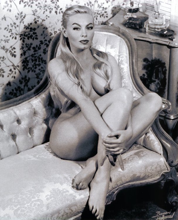 LiliStCyr-Couch.jpg