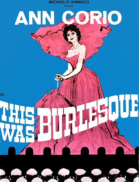 Burlesque-Poster-Design-This-Was-Burlesque.jpg