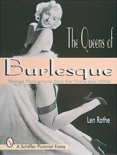 The Queens of Burlesque.jpg