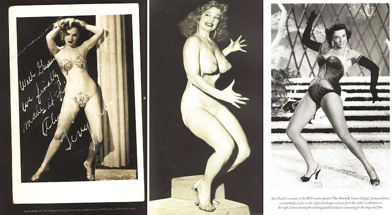 burlesque inspired-1.jpg