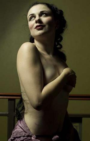 Lola the Vamp.jpg