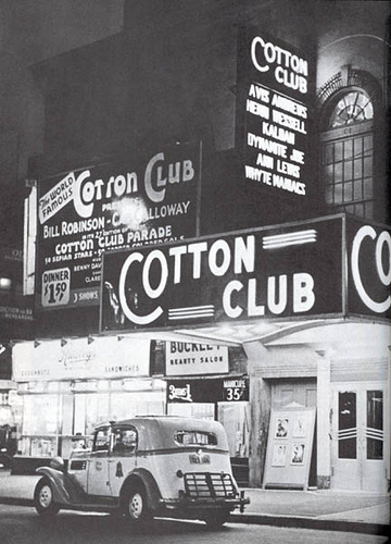 Cotton club color.jpg