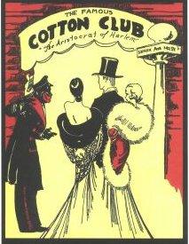 CottonClub1929-PosterAd.jpg