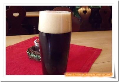 0719_046班堡煙燻啤酒