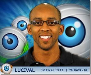 Lucival