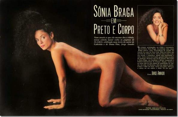 Sonia Braga1