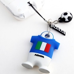 Word Cup 2010 Italy USB flash drive