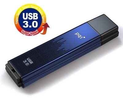 USB 3.0 USB flash drive