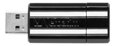 Sports Car USB flash drive