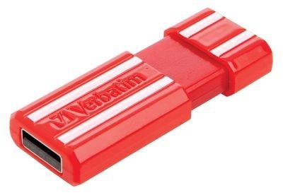 GT USB memory stick