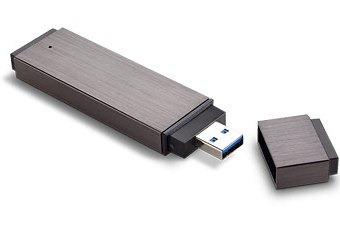 Fantastic speed USB memory stick