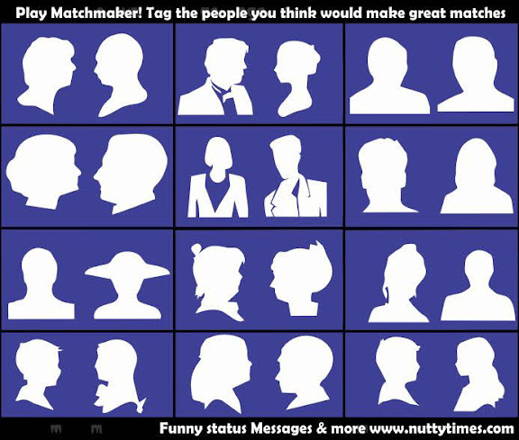 match-making-facebook-tagging-images