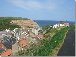 Staithes 022