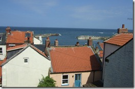 Staithes 018
