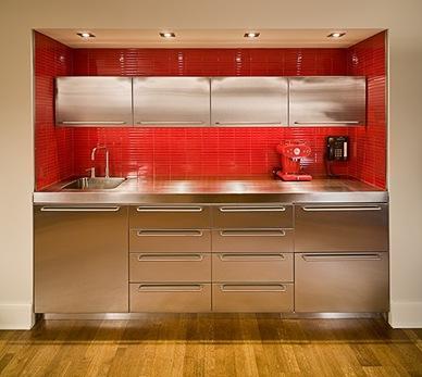 22163_0_4-1535--kitchen