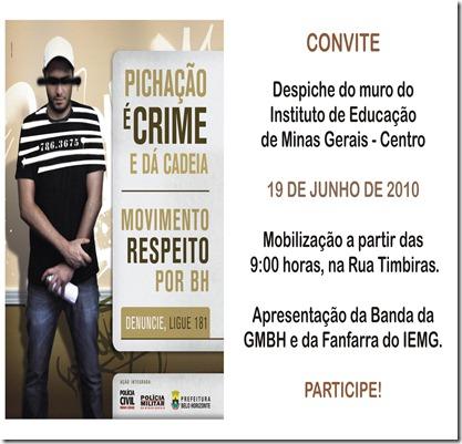 convite_despiche
