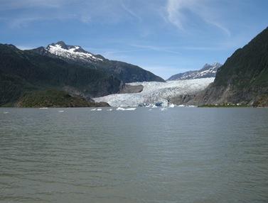 July7_2_Juneau (13)