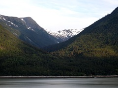 July8_Skagway (1)