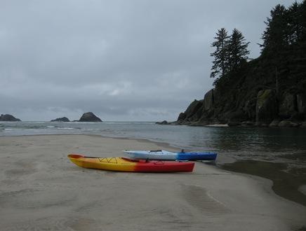 coast_day5