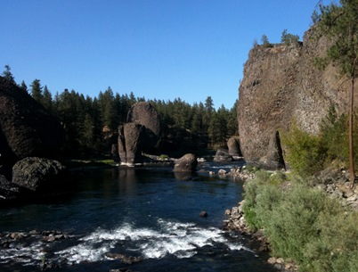LePage_to_Spokane (8)