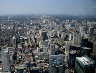 Toronto_tower (8)