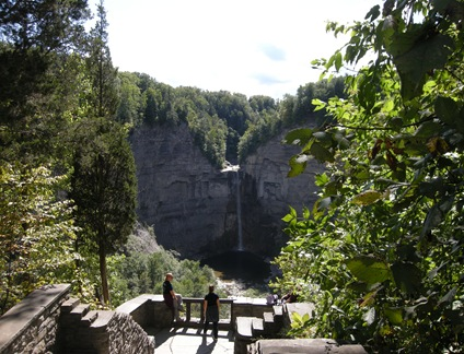 Niagara_to_WiltonGlen (25)