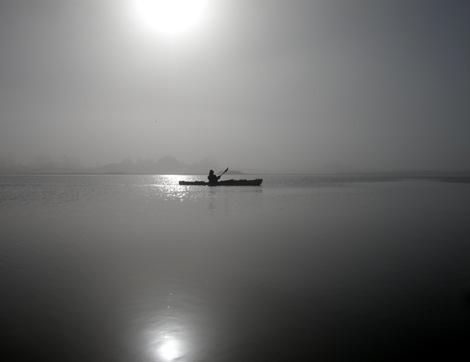 Lake Tawala-8