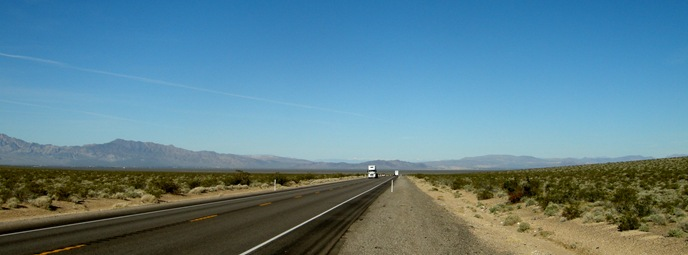 Highway 95
