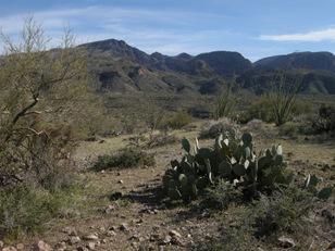 Apache Trail (43)