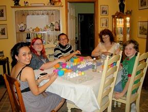 Family Easter (20)